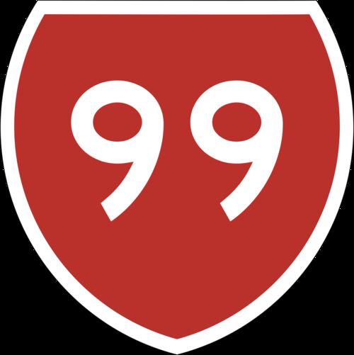 99Insta Store